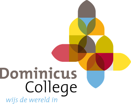 Logo Docent Nederlands 2e Graads