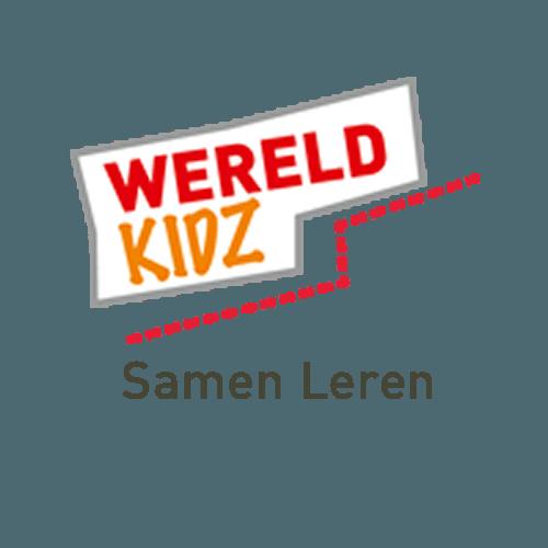 Logo Leerkracht Middenbouw (Bongerd)