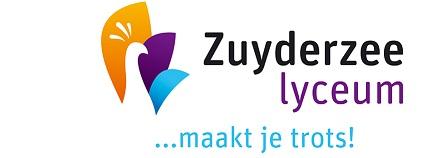 Logo Docent Engels