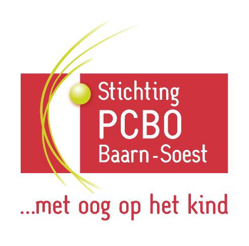 Logo Leerkracht Groep 1/2 (Koningin Wilhelminaschool)