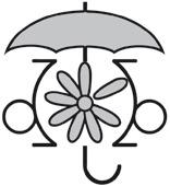 Logo Klassenassistent