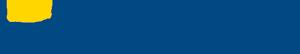 Logo Docent Maatschappijleer