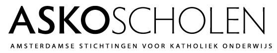Logo Leerkracht Bovenbouw (Huibersschool)