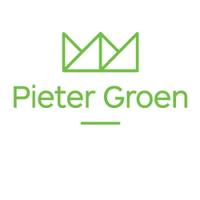 Logo Docent Nederlands Eerste/Tweedegraads