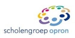 Logo Leerkracht Middenbouw (groep 3/4) (OBS De Musselhorst)