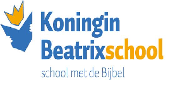 Logo Leerkracht Onderbouw