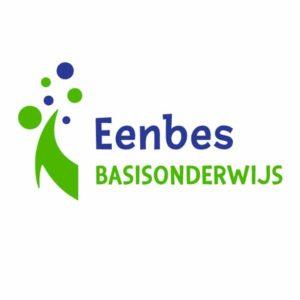 Logo Eenbes Basisonderwijs