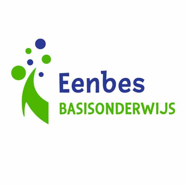 Logo Intern Begeleider