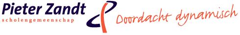 Logo Teamleider Staphorst