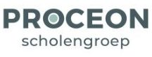 Logo Leerkracht Bovenbouw (groep 6/7) (Regenboogschool)