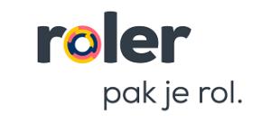 Logo Roler