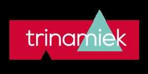 Logo Stichting Trinamiek