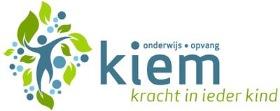 Logo Leerkracht Groep 1/2 (Vindingrijk)