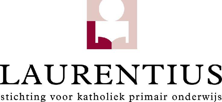 Logo Intern Begeleider (Petrus Dondersschool)