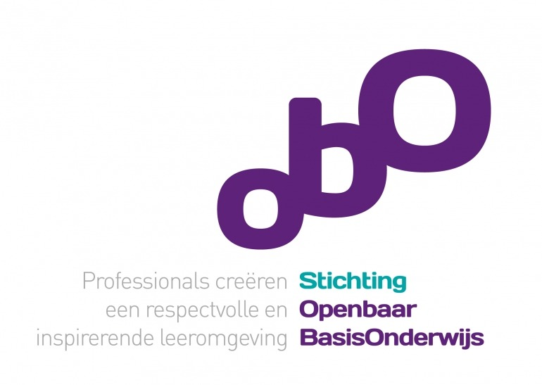 Logo Directeur (OBS De Dubbelburg)