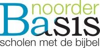 Logo (Inval) Onderwijsassistenten
