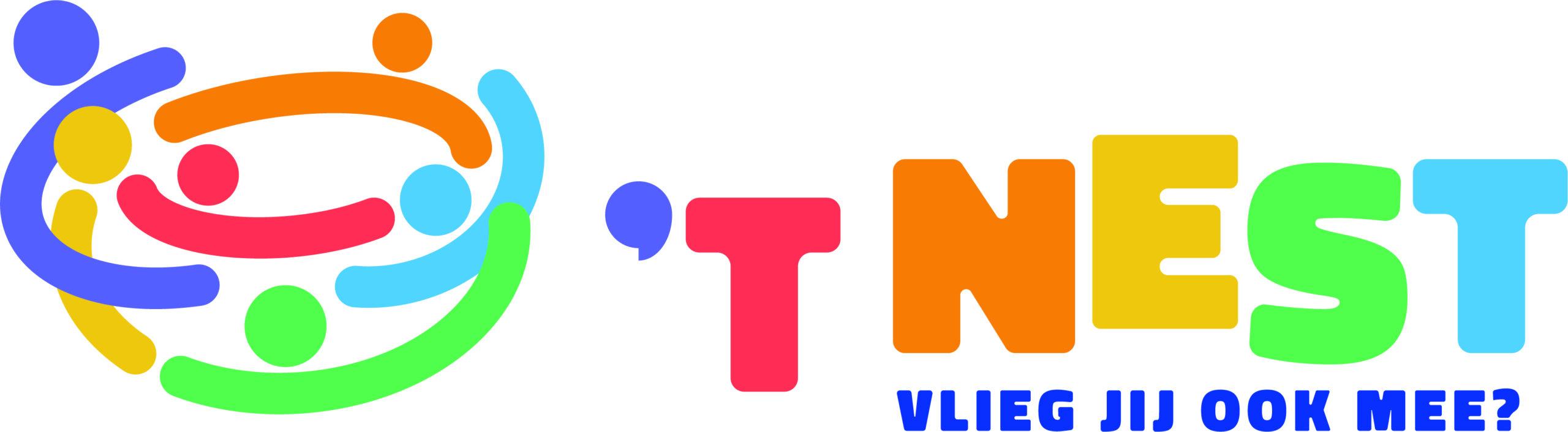 Logo Pedagogisch Medewerker KC De Wouter – 24 Uur (Tijdelijk)