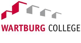 Logo Docent Duits