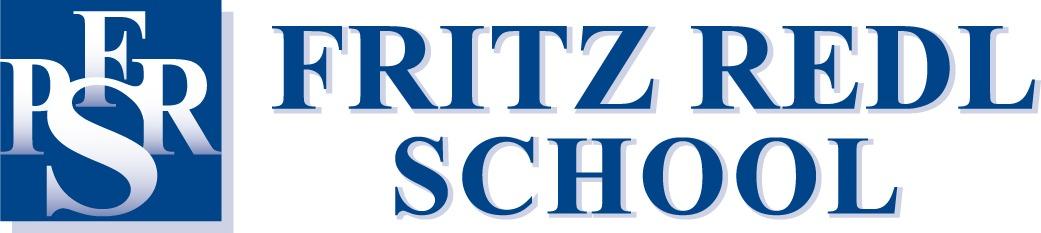 Logo Begeleider Gedrag