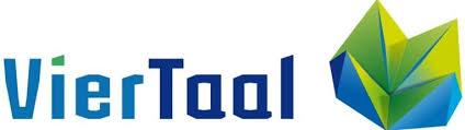 Logo Onderwijsondersteuner (Viertaal College Schagen)