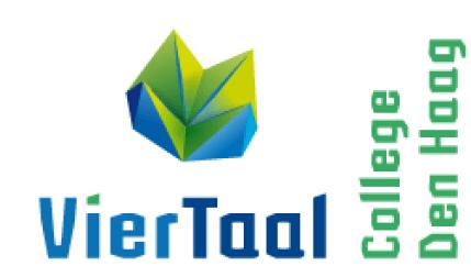 Logo Docent