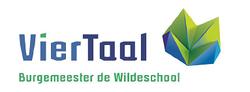 Logo Onderwijsondersteuner (Burgemeester de Wildeschool)