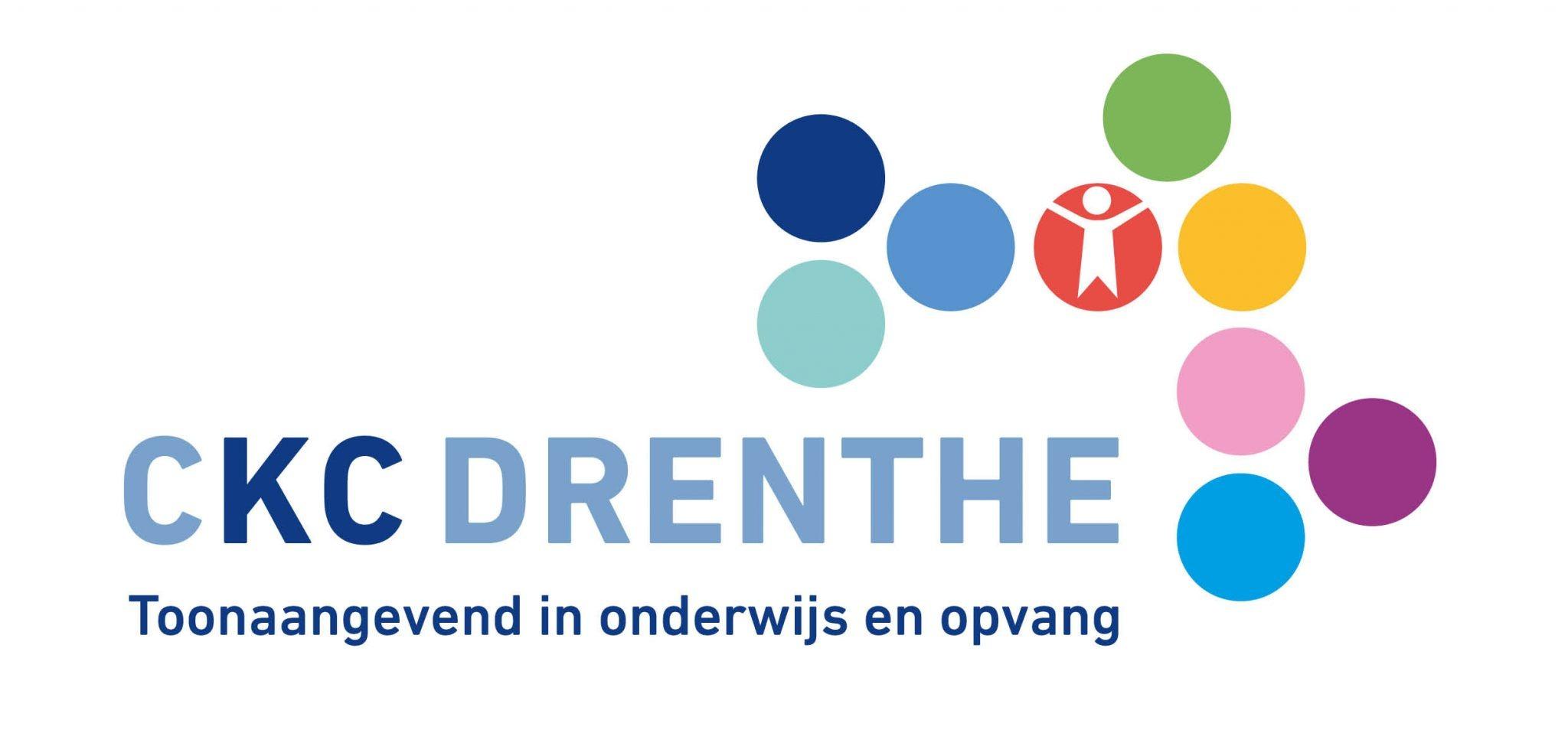 Logo Pedagogisch Medewerker Invalpool