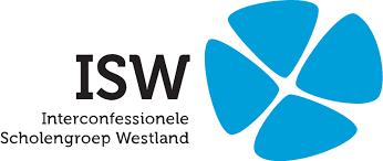 Logo Les-assistent/arbeidstrainer