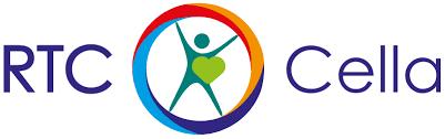 Logo Leerkracht Middenbouw (groep 4) (De Rietkraag)