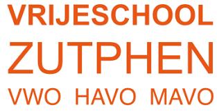 Logo Docent Duits Tweedegraads