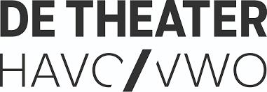 Logo Docent Frans 2e Graads