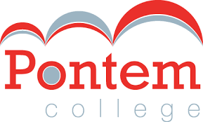 Logo Remedial Teacher