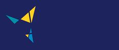 Logo Docent Engels Eerstegraads