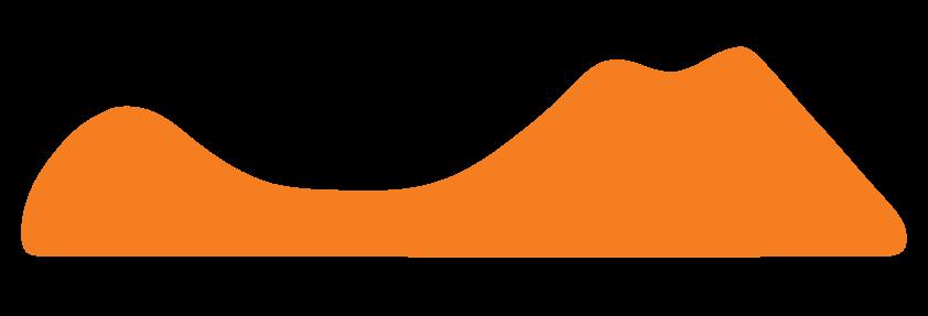 Logo Directeur (Sint Eustasius)