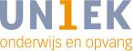 Logo Leerkracht Groep 4 (Ambacht)