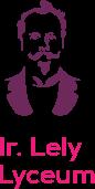 Logo Docent Spaans