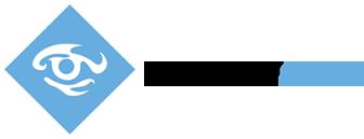 Logo Onderwijsassistent en Docent Nederlands