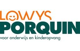 Logo Pedagogisch Medewerker (LPS-Jongleren)