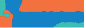 Logo Pedagogisch Medewerker KDV/BSO Flexpool