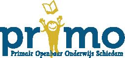 Logo Pedagogisch Beleidsmedewerker/Coach