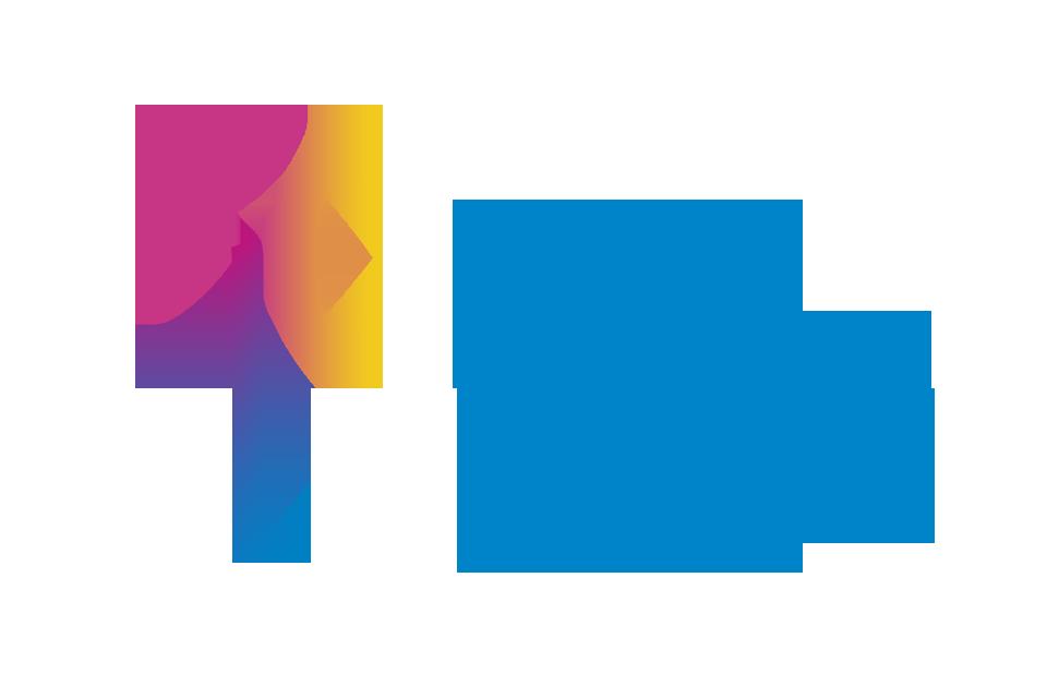 Logo Docent Nederlands Eerstegraads