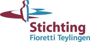 Logo Stichting Fioretti Teylingen