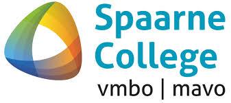 Logo Docent VMBO
