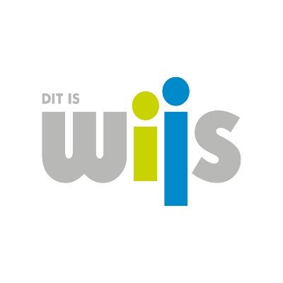 Logo Leerkracht Bovenbouw (groep 6/7/8)