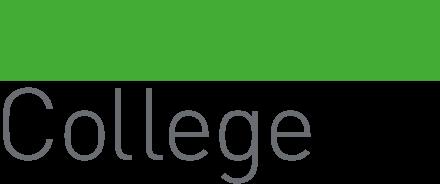 Logo Docent Ak en MM