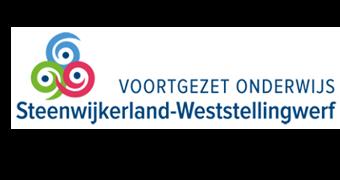 Logo Docent Economie Eerstegraads