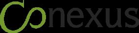 Logo Startend Leerkracht Vervangingspool