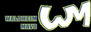 Logo Docent Natuur- en Scheikunde