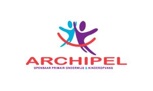 Logo Leerkracht Middenbouw (groep 4/5) (KC De Rietgors)