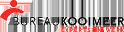 Logo Bureau Kooimeer